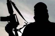 داعشي يتصل بالأمن: أخشى أن أرتكب جريمة بحق أسرتي