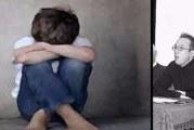 اغتصاب فرنسي لـ41 طفلا تونسيا : ويزر العدل يأذن بفتح تحقيق