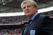 يورو2016:مدرب المنتخب الانقليزي يستقيل بعد الهزيمة