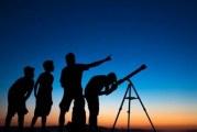 الجمعية التونسية لعلوم الفلك: عيد الفطر يوم 6 جويلية 2016