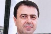 وزير الداخلية: مستعدون للتصدي لأي هجوم محتمل خلال شهر رمضان