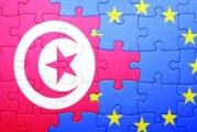البرلمان الأوروبي يوافق على منح تونس 500 مليون يورو