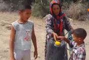 جندوبة:في ظل إرتفاع درجات الحرارة,عائلات تعاني العطش و يهددون بالتصعيد…(فيديو)