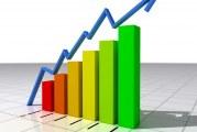 المعهد الوطني للإحصاء:تواصل ارتفاع نسبة التضخم للشهر الثالث على التوالي