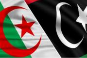 الجزائر تفرج عن سبعة ليبيين بعد احتجازهم ستة أشهر