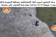 الكاف:إصابة إرهابي و حجز مخزن لسلاح كلاشنكوف