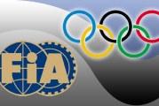 اللجنة الأولمبية الدولية:السماح لروسيا بالمشاركة في الألعاب الأولمبية ريو 2016