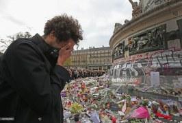 """""""داعشي عميل"""" يكشف تفاصيل خطط التنظيم لضرب أوروبا"""