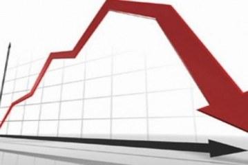 وزارة الفلاحة: الميزان التجاري الغذائي يسجل عجزا ماليا بقيمة 402،4 مليون دينار خلال الـ7 أشهر الأولى من 2016