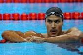 ريو 2016: أسامة الملولي في المرتبة 12 في سباق 10 آلاف متر