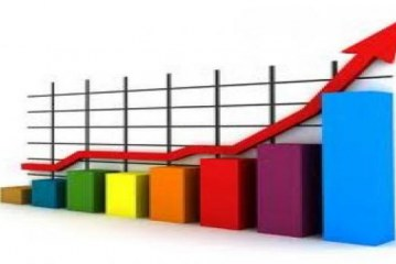 خلال الثلاثي الثاني من 2016:نسبة النمو ترتفع ب1،4 بالمائة حسب المعهد الوطني للإحصاء