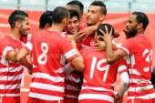 نصف نهائي كأس تونس : النادي الإفريقي يفوز على مستقبل المرسى و يواجه الترجي في النهائي