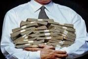 قابس :إيقاف موّظف ببنك اختلس حوالي مليون دينار