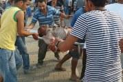 ارتفاع حصيلة ضحايا حادث المرور في القصرين