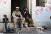 صمود هدنة سوريا إلى حد بعيد وبدء استعدادات لتوصيل مساعدات