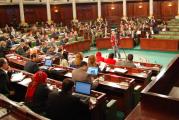 مجلس النواب يصادق على قانون استثمار جديد