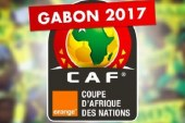 المنتخبات المتأهلة لكأس أمم إفريقيا لكرة القدم الغابون 2017