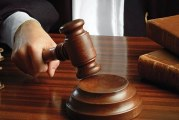 قضية سرقة الامتعة بالمطار: ايداع 7 اعوان بالسجن واطلاق سراح البقية