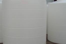 مساكن / سوسة : حجز أكثر من 1000 لتر من مياه مجهولة المصدر