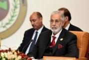 """قمّة """"عدم الانحياز"""" توافق على المقترحات الليبية في الوثيقة الختامية"""