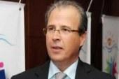منصف خماخم رئيسا جديدا للنادي الصفاقسي
