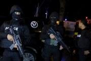 رئيس الجمهورية الباجي يعلن مجددا عن حالة الطوارئ في تونس
