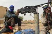 قتلى في اشتباكات دامية بين ميليشيا جاتيا وحركة أزواد في مالي