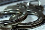 مجاز الباب.. القبض على 5 أشخاص ينبشون عن الآثار والكنوز