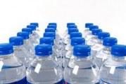بن عروس/ حجز أكثر من 1000 لتر من المياه المجهولة المصدر