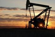مجموعة (إيني) الايطالية للطاقة تعلن اكتشاف بئر نفطية في صحراء تطاوين