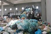 رغم قرار التأجيل : إضراب بمراكز تحويل النفايات بهذه الولايات