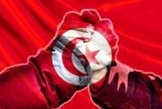 وزيرة المالية : استرجاع ثقة التونسيين أمر ضروري لدفع عجلة النمو