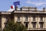 الإثنين المقبل : الوضع في ليبيا محور اجتماع دولي بباريس