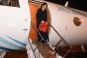 مصادر ديبلوماسية : نوران حواص كانت ضحية مخطّط إجرامي لكسب المال