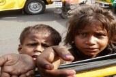 اليونيسيف: 385 مليون طفل في العالم يعيشون في فقر مدقع
