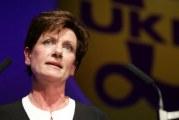 بريطانيا: استقالة رئيسة حزب الاستقلال المناهض للاتحاد الأوروبي بعد 18 يوما من تولي المنصب