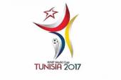 اتفاق شراكة بين جامعة كرة القدم المصغرة واتحاد اذاعات الدول العربية