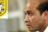 سفيان الحيدوسي ينسحب من تدريب النادي البنزرتي و رئيس النادي يعلق…