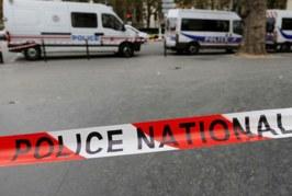 القبض على 300 مشتبه بضلوعهم في تهريب البشر والكوكايين بأوروبا