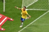 مونديال روسيا2018: البرازيل تفوز على الأرجنتين بثلاثية نظيفة و تقترب من الترشح