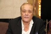 مصر : وفاة الممثل محمود عبد العزيز