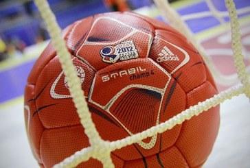 كرة اليد : قمة مثيرة اليوم بين النجم و الترجي