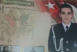 ما لا تعرفه عن قاتل السفير الروسي بأنقرة