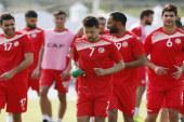 المنتخب التونسي : التشكيل المتوقع أمام السنغال