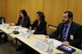 ضغوطات لمنع نشر تقرير أممي يفضح إسرائيل ودولا عربية