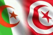 كان 2017: تونس تسعى لفوز مصيري في دربي مغاربي لا يقبل القسمة على اثنين