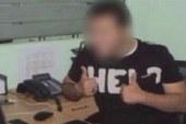فرنسا: المتهم بهجوم اللوفر يخرج عن صمته ويتحدث إلى المحققين