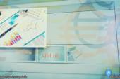 المجلة الاقتصادية Eco Mag:الإرتغاع المتواصل للأسعار و أثاره على العائلة التونسية