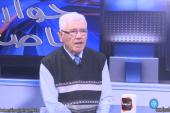 في حوار خاص مع السياسي صالح شعيب..ردّا على حسين العباسي ، ليس هذا الأخير من اقترح اسم مهدي جمعة.!…