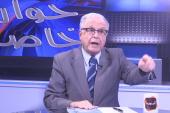 حوار خاص: الدكتور احمد القديدي يكشف اسرار السياسة التونسية